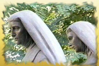 El Papa reconoce el martirio de otros 96 españoles