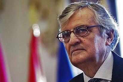 El Fiscal General responde a Artur Mas que hay 'pruebas suficientes' para acusar de corrupción a CDC