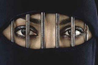 Arabia Saudí prohíbe a los restaurantes contratar a mujeres como camareras