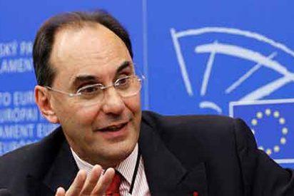 Los planes de Vidal-Quadras: busca apoyo civiles para candidatura propia al Parlamento Europeo pero le falta dinero para la campaña