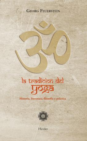 Herder publica en español el mayor compendio sobre el Yoga