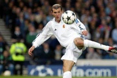 """Luis Villarejo: """"El gol de la Novena le dio a Zidane descanso mental. Él llegó al Madrid solo para ser campeón de Europa"""""""