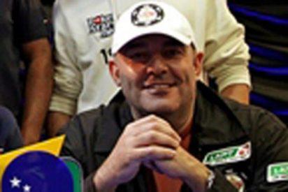Se suicida un exitoso jugador de póquer tras perder su fortuna en una mala racha