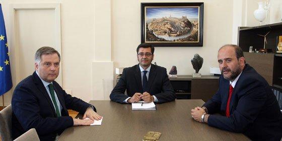 Romaní pone deberes ante una nueva reunión para elaborar los presupuestos