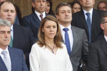 Castilla-La Mancha llora a sus víctimas en el trágico accidente de Santiago