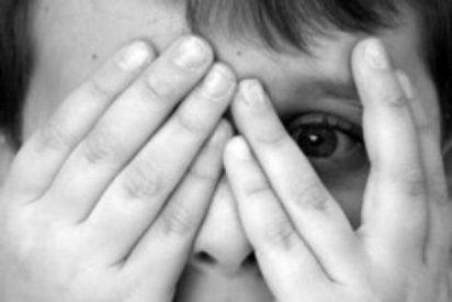 Más de 11.000 niños de Baleares podrían no acudir a campamentos por orinarse de noche