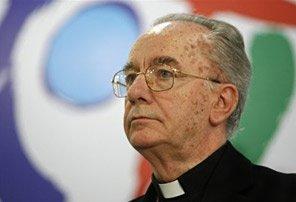 """Cardenal Hummes: """"Francisco ya ha comenzado la reforma por el papado"""""""
