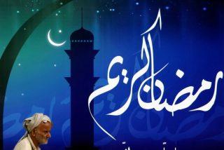 El Ramadán, en la televisión británica