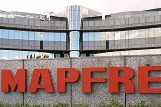 MAPFRE incrementa sus ingresos (13.777 millones de euros) y su beneficio (456 millones) un 5 por ciento en el primer semestre