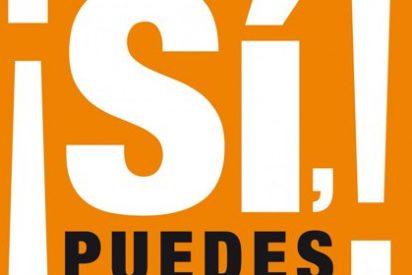 Alejandro Suárez Sánchez-Ocaña recopila 40 píldoras estimulantes para mentes inquietas