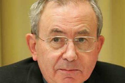 """Algora pide """"aceptar como cristianos"""" la tragedia"""