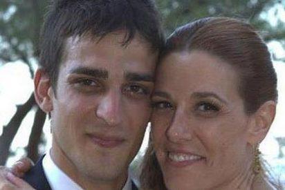 El hermano de Biondo entra en liza en la guerra contra Sánchez Silva