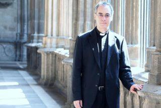 """Aznárez: """"El Papa les va a hacer a los jóvenes la propuesta más atractiva"""""""