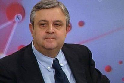 """Martín Beaumont: """"El caso Bárcenas demuestra que la Dirección Nacional del PP está muerta"""""""