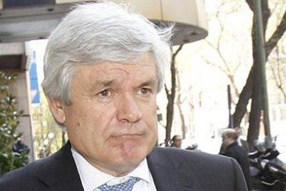 El juez Ruz interroga a Ramón Blanco, el 'blaqueador' de la Gürtel