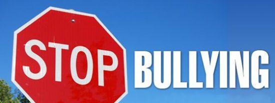Los feos sufren más bullying en el trabajo
