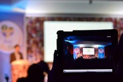 Cerca de 6.000 periodistas se han acreditado para la JMJ de Río