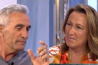 """Isabel Durán denuncia las amenazas del segundo de Sánchez Gordillo: """"¡Cómo te cojan los nuestros, te afeitan!"""""""