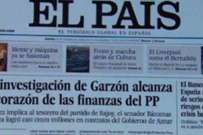 """El PSOE calienta la comparecencia de Rajoy con un vídeo: """"Mariano, sé fuerte. Di la verdad"""""""