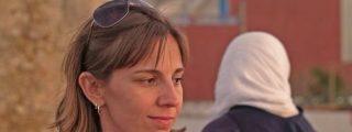 La TV de luto: Carla Revuelta, directora de 'Aída', una de las 78 víctimas del accidente de Santiago
