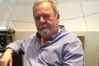 """Carlos Carnicero: """"Escolar es muy obediente; en 'Público' no criticó jamás a ZP"""""""