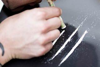 Encuentran trazas de cocaína en los baños privados de los diputados británicos