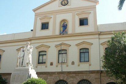 Comunicado íntegro de los Salesianos