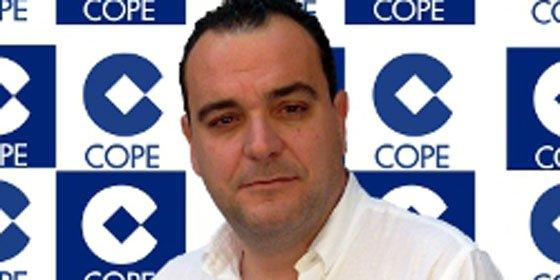 """Colmenarejo y las memorias de ZP: """"'No me enteré de nada', 'Contando nubes' o 'Pier no Doy Una'"""""""