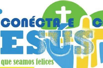 Jesús nos invita a ser servidores