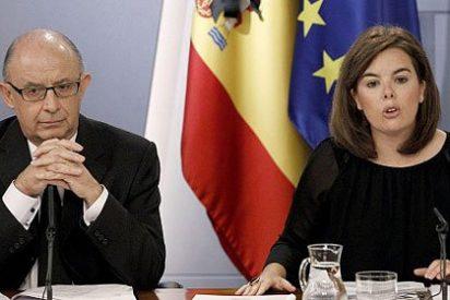 Extranjeros y rentistas pagarán de 60 a 157 euros al mes por la sanidad