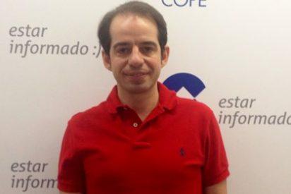 """[VÍDEO ENTREVISTA] José Luis Corrochano: """"Brasil tuvo más hambre que España, que ha comido mucho en los últimos años"""""""