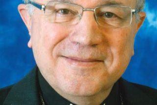 """El obispo de Sant Feliú, contra el """"derecho a decidir"""" de las mujeres"""