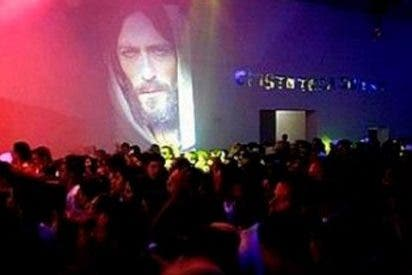 "Proliferan las ""cristotecas"" o ""guateques santos"" en Brasil"