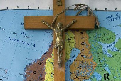 El Gobierno plantea cambiar la LOMCE para que los alumnos puedan cursar Religión y su alternativa