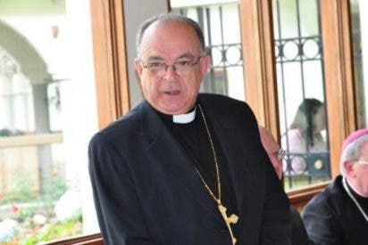 """Damasceno: """"Las protestas no pasarán inadvertidas para el Papa"""""""