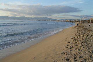 Cuatro nuevos hoteles pondrán sus cimientos en la 'reconvertida' Playa de Palma este otoño