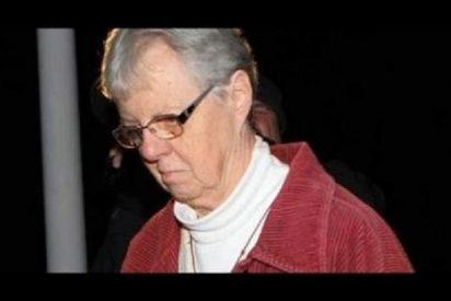 Una monja ludópata de 68 años saqueaba parroquias para ir de casinos