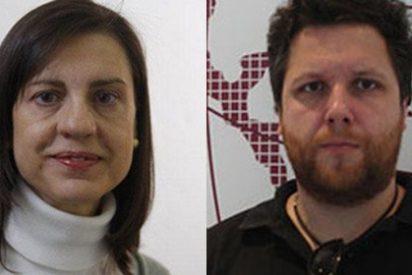 """Gistau: """"Rajoy se hace un favor al evitar la moción de censura, pero también se lo hace a Rubalcaba"""""""