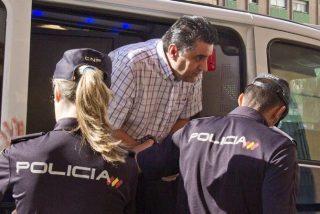 Prisión provisional para el director de los Salesianos de Cádiz