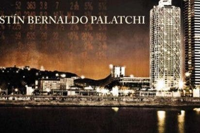 Agustín Bernaldo Palatchi describe una explosiva trama criminal que revela la podredumbre un sistema injusto