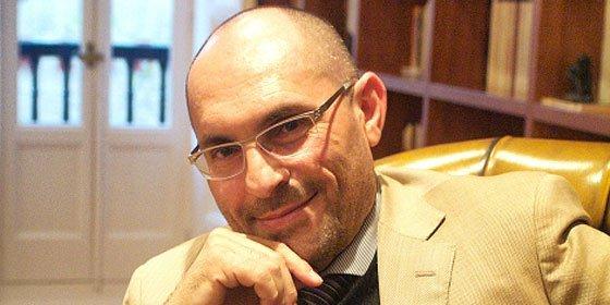La Fiscalía presenta una querella contra el juez Elpidio Silva por su actuación en el caso Blesa