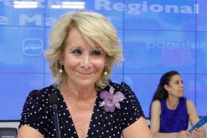 """Aguirre desmiente a La Gaceta: """"No he propiciado encuentro alguno entre Barcenas y Pedrojota"""""""
