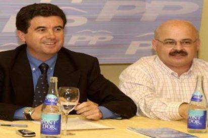 La sentencia a Cardona le cuesta al PP balear 10.585 € por haber desviado fondos públicos
