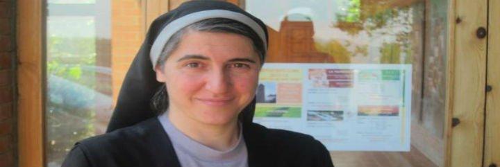 El arzobispado de Barcelona desmiente a Teresa Forcades