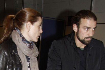 """Andrea Biondo añade más misterio: """"Mario descubrió algo la noche de su muerte"""""""
