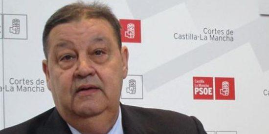 El circo del PSOE en las Cortes tiene premio: se habla más de la forma que del fondo