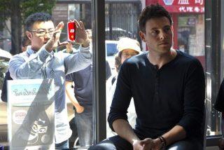 Muere en un hotel el actor Cory Monteith, uno de los protagonistas de la serie 'Glee'