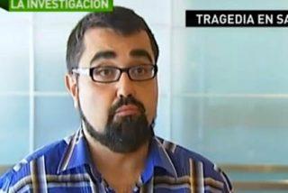 ¿Fallo técnico o humano? Un ingeniero explica a PD las causas del accidente del tren en Santiago