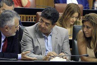 El multimillonario fraude de los EREs provoca un terremoto en la Junta andaluza
