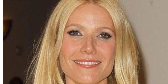 Gwyneth Paltrow asegura que ha sufrido alucinaciones después de someterse a un tratamiento de belleza